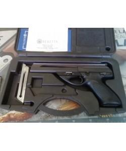Beretta Neos U22