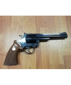 Colt Trooper MKIII