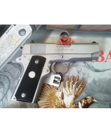 Colt MKIV